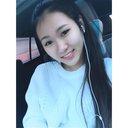 Xiaoming Tang (@0524Tang) Twitter