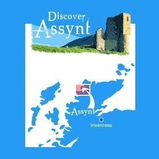 Discover Assynt