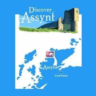 @discoverassynt
