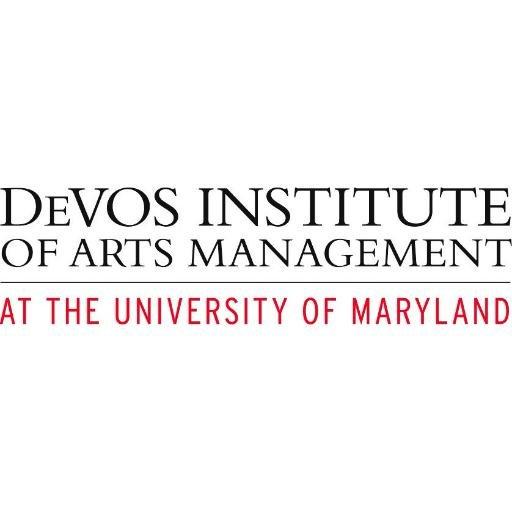 DeVos Institute