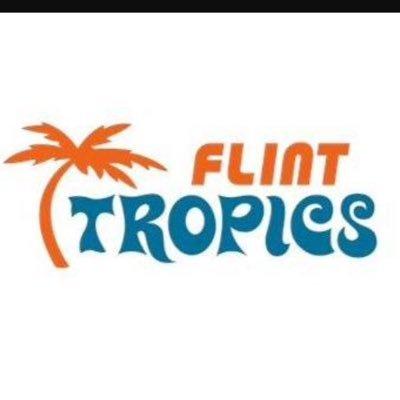 flint tropics yball (@tropics_yball) | twitter