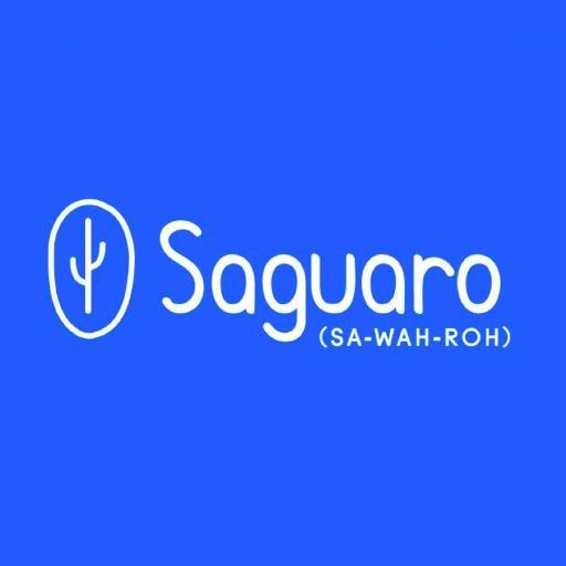 @saguarohotels