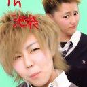 izumi (@0109_time) Twitter