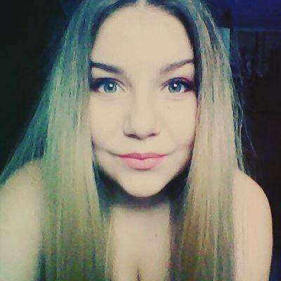 Александра сергиенко девушка нравиться парню на работе