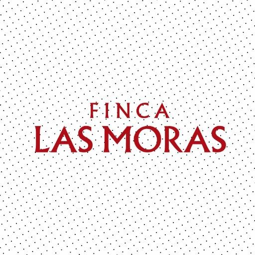 @FincaLasMoras