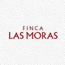 Photo of FincaLasMoras's Twitter profile avatar