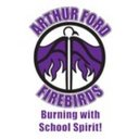 ArthurFordPS - @ArthurFordPS - Twitter