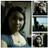 Ladyreen_maui