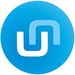 Unibo ユニボ ユニボはこんなこと出来ます Youtubeの動画をなんとテレビに表示することが出来ます これと Bluetooth スピーカーに接続すればユニボでミニシアターなんてことも T Co Z8xkz9uyc2 Unibo ユニボ テレビ接続