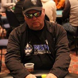 Vernons casino bonus code