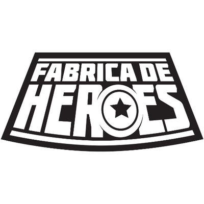 Encantador Página De Fábrica De Héroe Fotos - Ideas Para Colorear ...