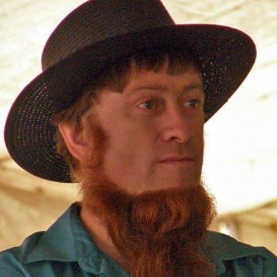 Amish guy nude, deep throat mpg thumbs