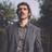 Jim Sarbh (@jimSarbh) Twitter profile photo