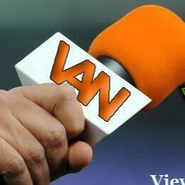VAN NEWS AGENCY