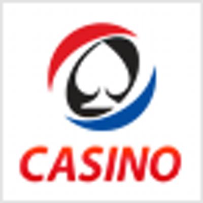 svenska online casino online casino deutsch
