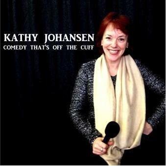 Kathy S Kitchen Pbs