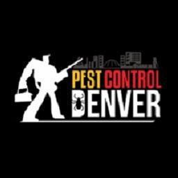 Pest Control Denver (@pestcontroldenv)  Twitter. Military Medical Schools Online Debit Account. Project Management Proposal Template. Business Auto Attendant Dish Channels Missing. How Do You Get A Small Business Loan. Find Employees Online Free Auto Repair Fraud. Software For Qualitative Analysis. Charlize Theron Nose Job Www Web Elements Com. Resource Allocation In Cloud Computing