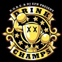 Drink Champs ( @Drinkchamps ) Twitter Profile