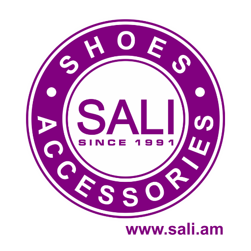 @SaliShoes