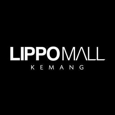 @LippoMallKemang