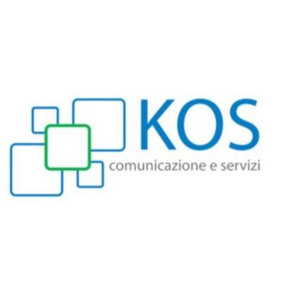 KOS Comunicazione