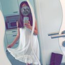 Sandra (@010_Sandra_010) Twitter