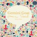 Gemini Goat (@13GeminiGoat) Twitter