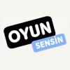 @oyunsensin