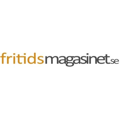 Fritidsmagasinet.se ( fritidsmagasine)  4fda8c7d83860