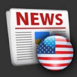 USA News Today