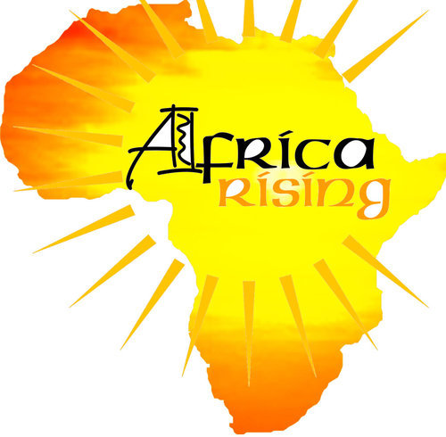 Image result for Africa Rising