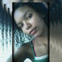 Riane Oliveira (@056f2299d86245f) Twitter