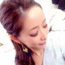 miho (@5990Miho) Twitter