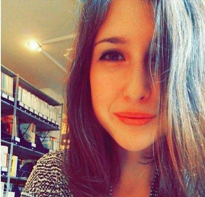 greta spinazza (@greta16gs) | twitter - Spinazza