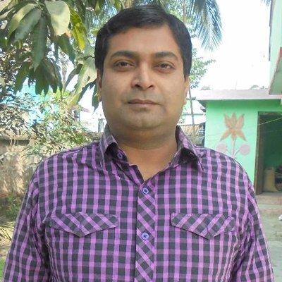 @ashutoshamit85
