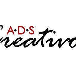 @AdsCreativos