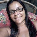 Patty Vieira (@5b045b44261648b) Twitter