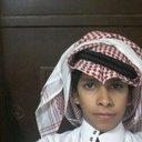 محمد موسى الشريف (@59512M) Twitter