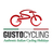 @GustoCycling