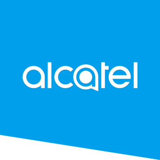@alcatelmobileBE