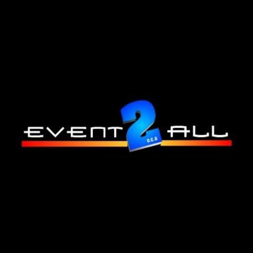 @event2allvip