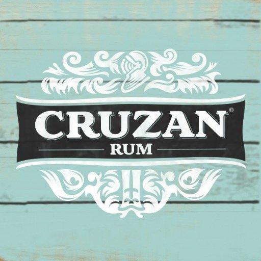 @CruzanRum