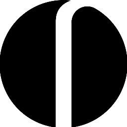 Tres design estudio wearetresdesign twitter - Tres estudio ...