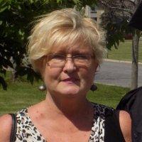 Sandra Stouros