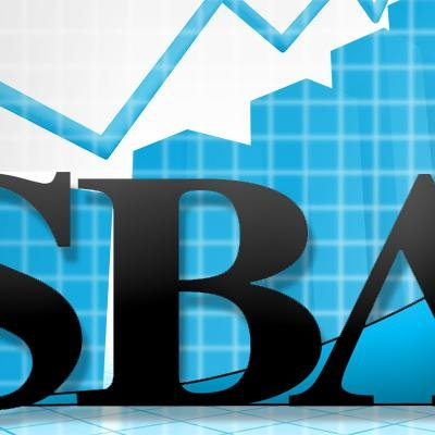 Sba Loan Workouts