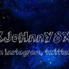 Xxjohnny8xx On Twitter I Added A Video To A Youtube
