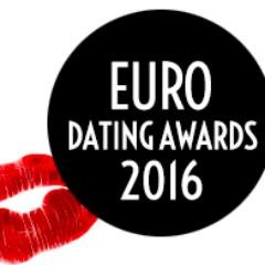 euro dating site