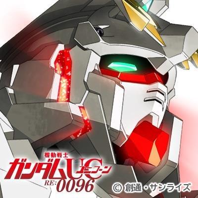 RE:0096 ED SawanoHiroyuki[nZk]