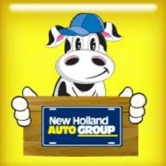 New Holland Auto Group >> New Holland Auto On Twitter Need A Fix Quickie Lube Has