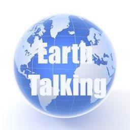 EarthTalking